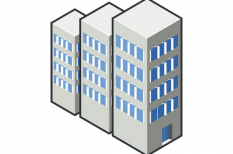 ingatlan, lakás, lakaspiac, panelház, panellakás