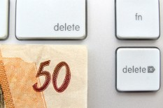 cégjegyzék, csődeljárás, feketelista, kényszertörlés