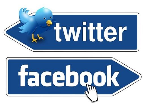 A Twitter is erősíteni akar a kisvállalkozások piacán - Kép: Pixabay