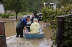 egységes fellépés, eu, katasztrófa, klímaváltozás, kockázat, természeti