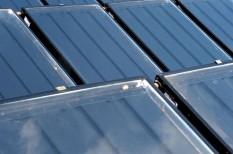 közösségi, megújuló energia, napenergia, napkollektor, usa