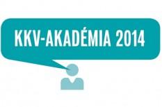 értékesítési tippek, kkv akadémia, online értékesítés, PP konferencia