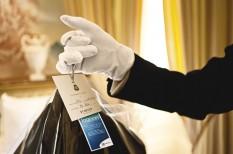 áfacsökkentés, szállodaipar, turizmus, versenyképesség javítás