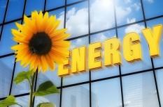 energiatakarékosság, károsanyag-kibocsátás, kkv pályázatok, pályázat, startup