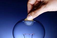 energiafogyasztás, energiahatékonyság, pályázat