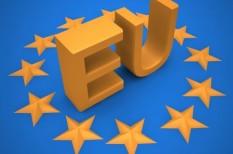 európai unió, feldolgozóipar, gazdasági növekedés