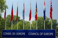 erste, európai unió, forintárfolyam, részvénypiac, tőzsde, ukrán válság