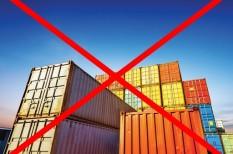 élelmiszeripar, kkv export, lánctartozás, orosz embargó