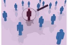 adatbázis, online marketing, ügyfélkezelés