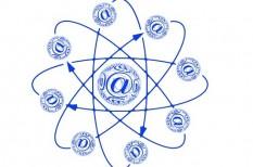 direkt marketing, email-marketing, infokommunikació, it a cégben, online marketing, spam kisokos