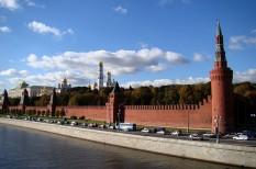 kkv export, logisztika, orosz embargó