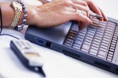 céges weboldal, internetes kereskedelem, online értékesítés, online kommunikáció, online marketing, remarketing