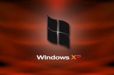 it-biztonság, operációs rendszer, windows