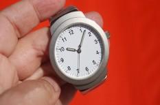 hatékony cégvezetés, idő, időgazdálkodás