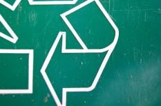 hulladékkezelés, szelektív hulladék, újrahasznosítás