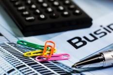 cégértékelés, költségbecslés, könyvelés