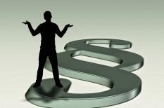adóbírság, adózás 2014, áfalevonás