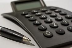 adózás 2014, körnnyezetterhelési díj, ökoadó