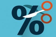 értékesítési tippek, exporthitel, magazin, sikersztori