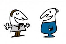 együttműködés, kommunikáció, PP klub, üzleti kapcsolatok, üzleti partnerség