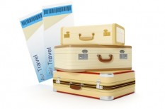 piktogram, tájékoztató, utasbiztosítás, utazás