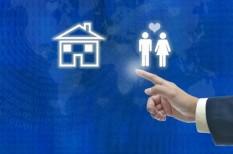 család, családbarát, családi vállalkozás