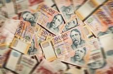 kkv hitelezés, nhp, Növekedési Hitel Program