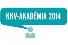 adatbiztonság, biztonság, biztonságos munkahely, it-biztonság, kintlévőség kezelés, kkv akadémia, PP konferencia