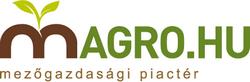 Magro.hu