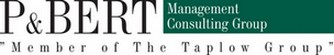 P&Bert Management Consulting Group