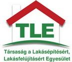 Társaság a Lakásépítésért, Lakásfelújításért Egyesület