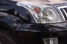 autópiac, használt autó, jármű értékesítés