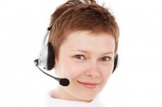 automatizálás, call center, költségcsökkentés, ügyfélszolgálat