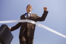 hatékonyságnövelés, munkaszervezés, stratégia
