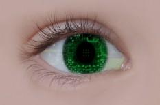 digitalizáció, it a cégben, m2m, munkaerőpiac, virtualizáció