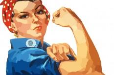 céges kommunikáció, gender, marketing, marketing trendek, nemek közötti egyenlőség, reklám