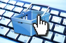 bővülés, építőipar, kiskereskedelem, online vásárlás, ünnep