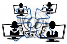 b2b, beszerzés, online kereskedelem