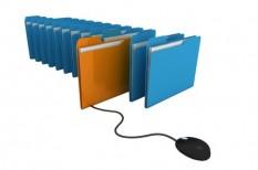 digitalizáció, felmérés, kkv, számlázás