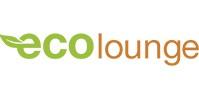 Ecolounge