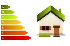 energiafogyasztás, energiahatékonyság, pénzspórolás