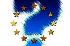 beruházás, kkv finanszírozás, kkv pályázatok, operatív programok, uniós források, uniós pályázatok