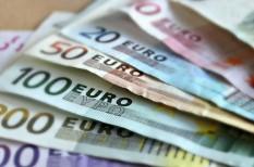 konvergencia régió, külpiaci terjeszkedés, munkahelyteremtés, rugalmas foglalkoztatás, rugalmas munkavégzés, uniós pályázat, uniós pályázatok, uniós pénz
