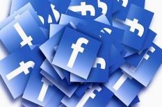 facebook kampány, online hirdetés, online marketing