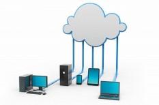 felhő, felhő számítástechnika, kkv informatika, költségcsökkentés, vállalati informatika, virtualitás