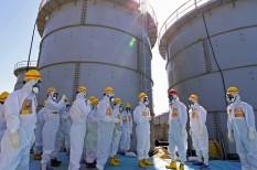 atomenergia, fukusima, katasztrófa