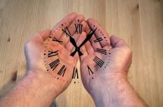 cégvezetés, hatékony cégvezetés, hatékonyság, hatékonyságnövelés, időgazdálkodás
