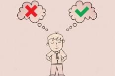 értékesítési tippek, kkv marketing, marketing tippek, online értékesítés, remarketing