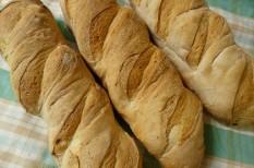 alapélelmiszer, élelmiszer-minőség, élelmiszerbiztonság, hazai termék, kenyér, kenyérár, lisztár
