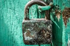 biztonság, biztonsági stratégia, tulajdonvédelem